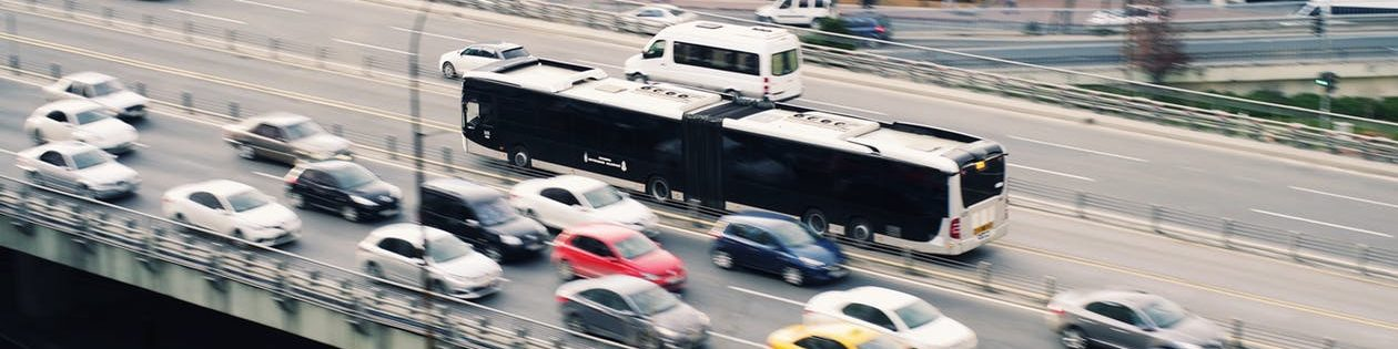 Bus-Reisebegleitung.ch
